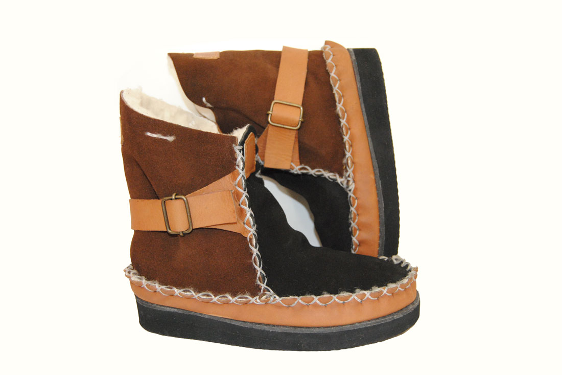 Buckle-Boots-XL