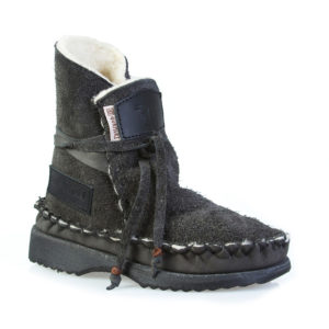 Sheep's-Wool-Boots-Charcoal
