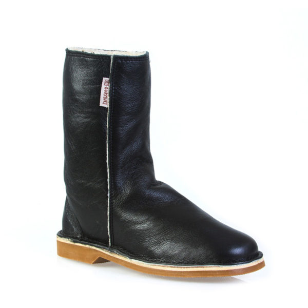 Kudu-Ugg-Boots-Black