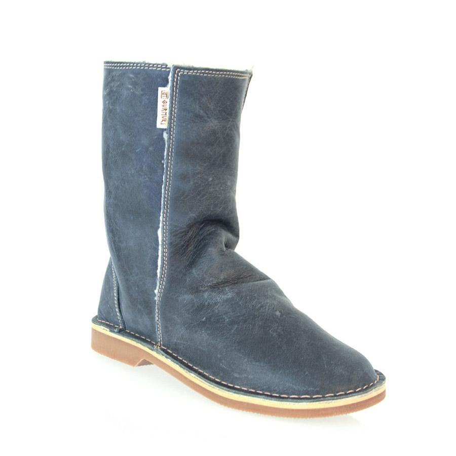 Kudu Ugg Boots DENIM