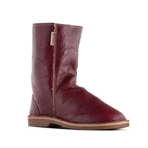 Handmade Leather Footwear | Leather Boots, Shoes, Vellies